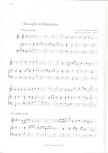 Anonymus, 16. Jahrh. - Sopra la... - Sopranblockflöte und Basso continuo