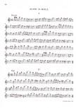 Einzelstücke und Suiten - Altblockflöte solo